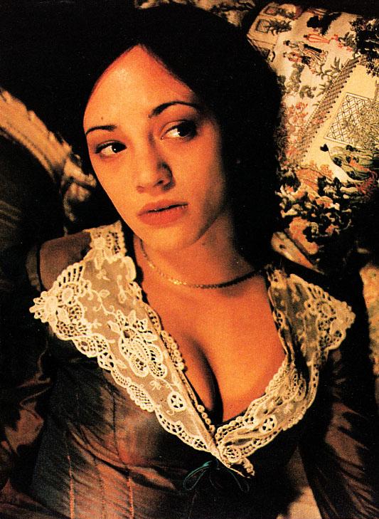 Asia Argento Nude 09.jpg