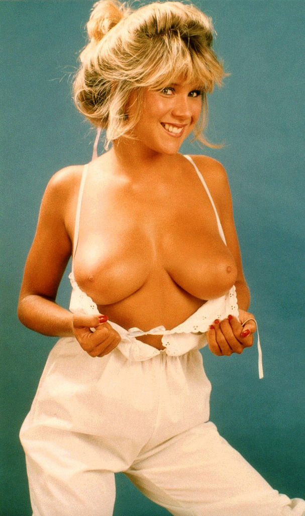 01 Samantha Fox.jpg
