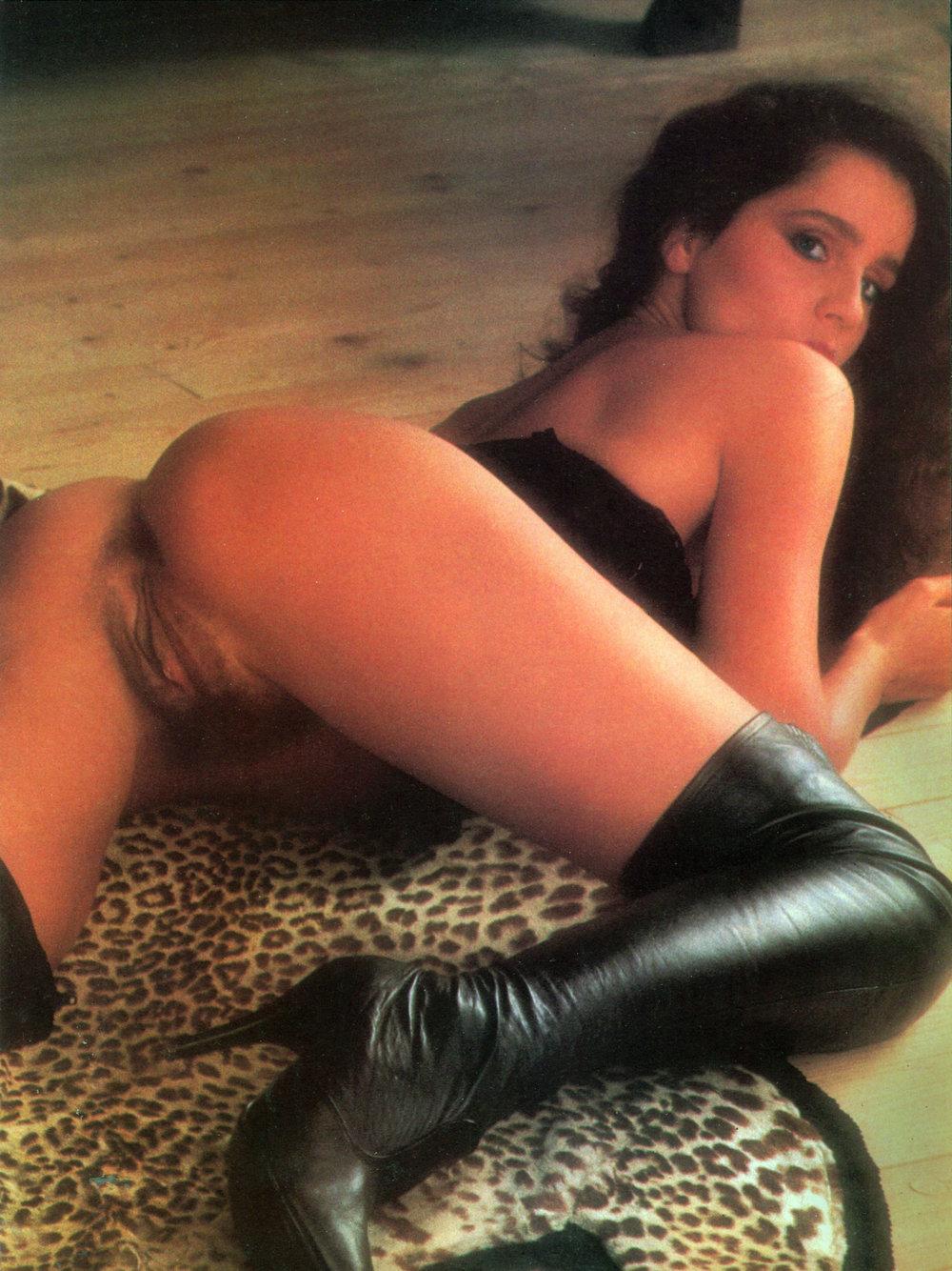 02 Brigitta Cimarelli Genesis Magazine.jpg