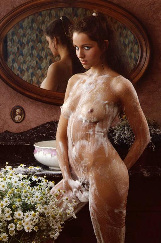 06 Brigitta Cimarelli Playboy Germany 1977 b.jpg