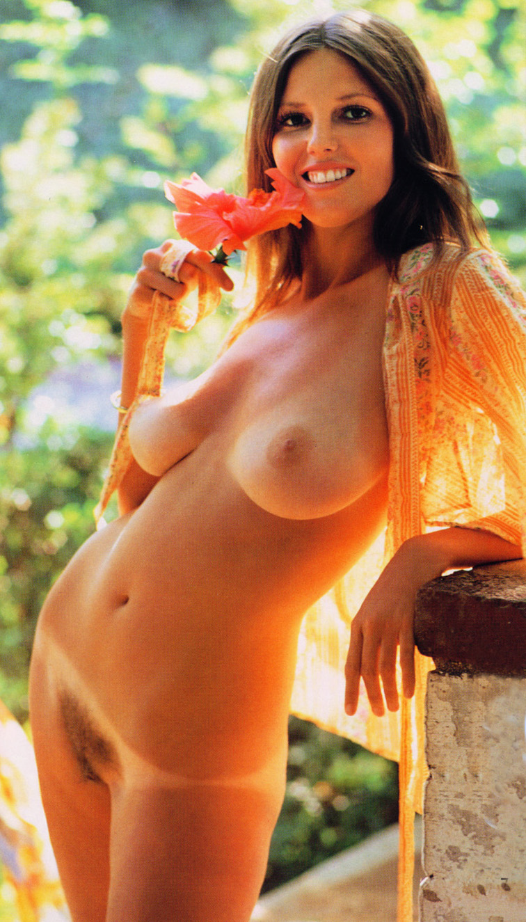 01 Debbie Davis Playboy Magazine 1972.jpg
