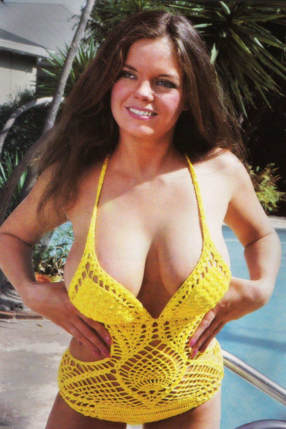 03 Terri Wesley Genesis Magazine 1983.jpg