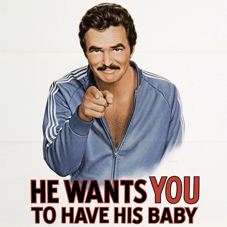 RIP Burt Reynolds 2.jpg