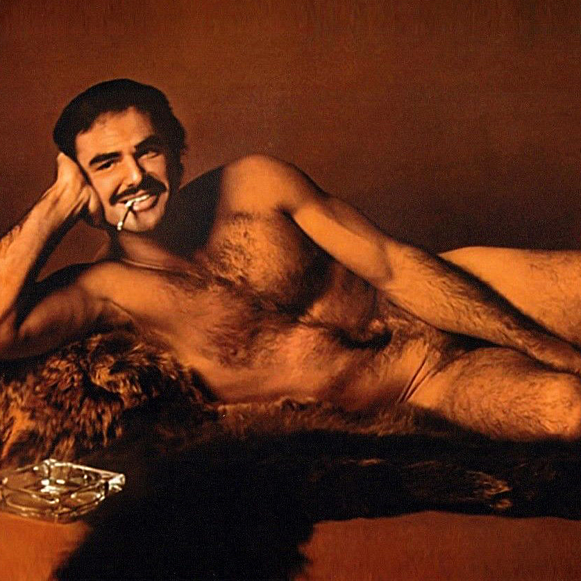 RIP Burt Reynolds.jpg