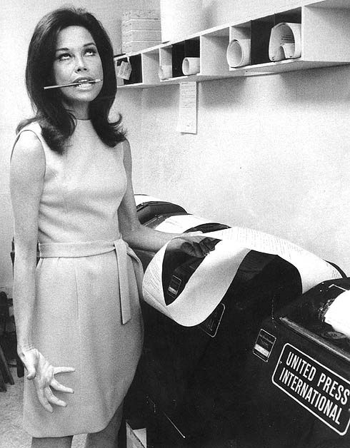 Mary Tyler Moore 7.jpg
