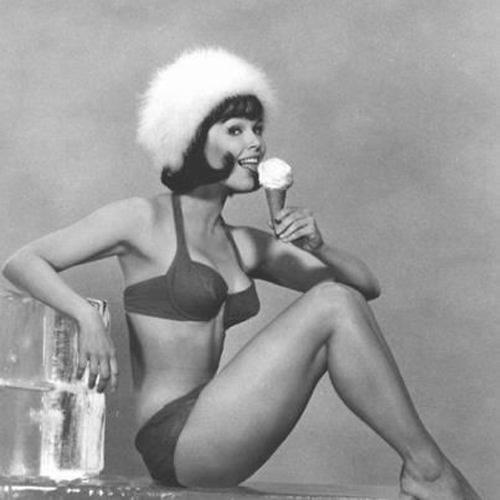 Mary Tyler Moore 9.jpg