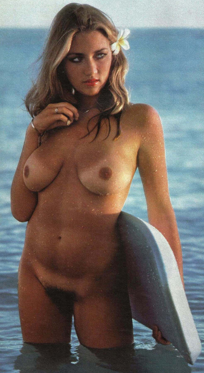 01 Surfer Girl Playboy Magazine.jpg