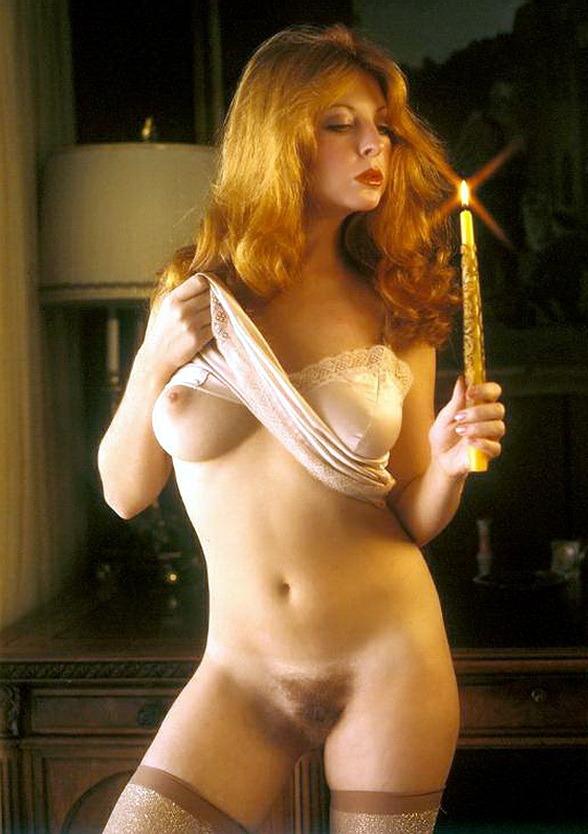 Elvira Nude 04.jpg