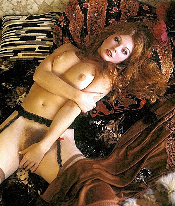 Elvira Nude 03.jpg
