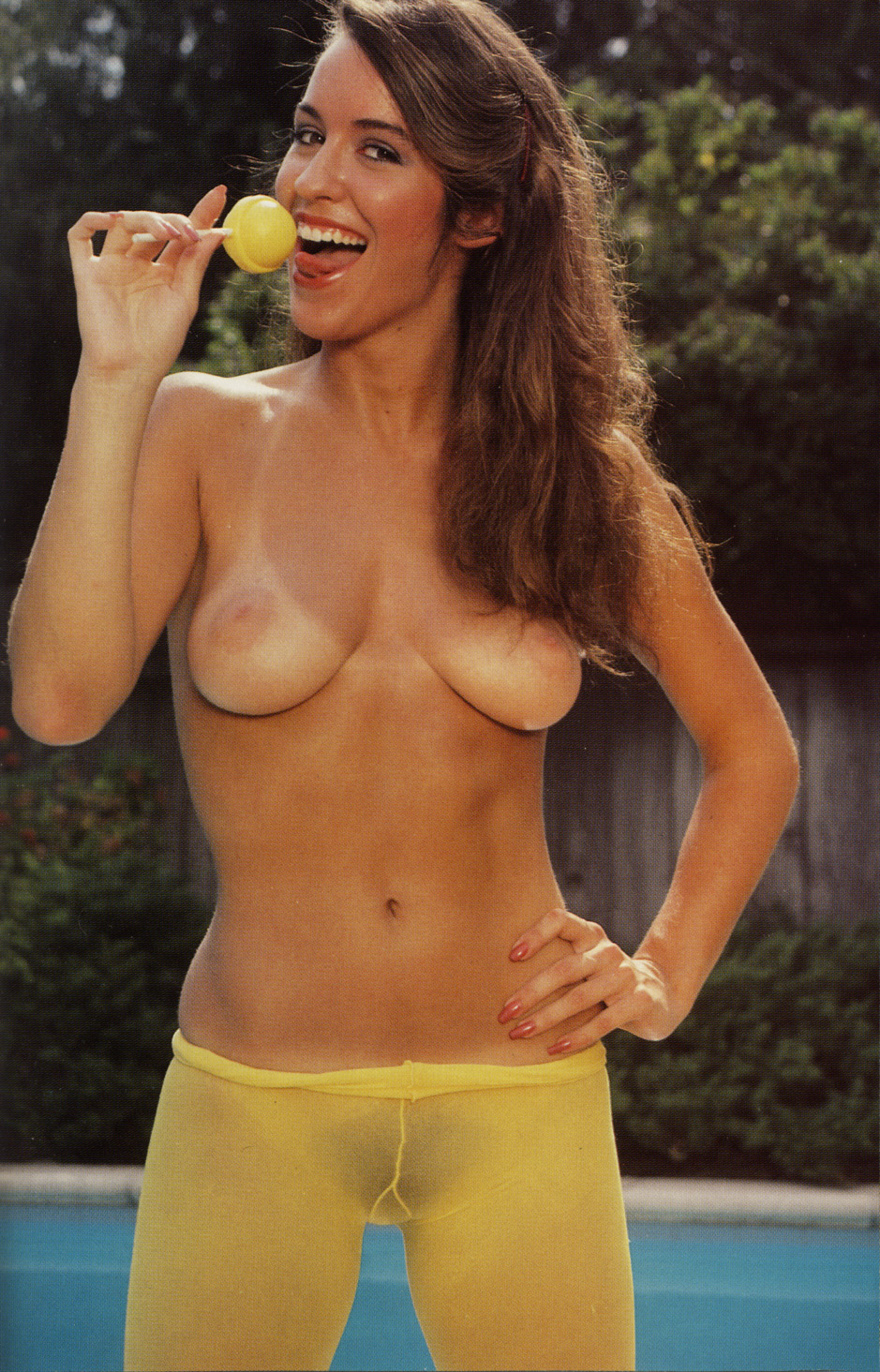 Pornstar Tina Ross aka Lauren Wilde 01.jpg