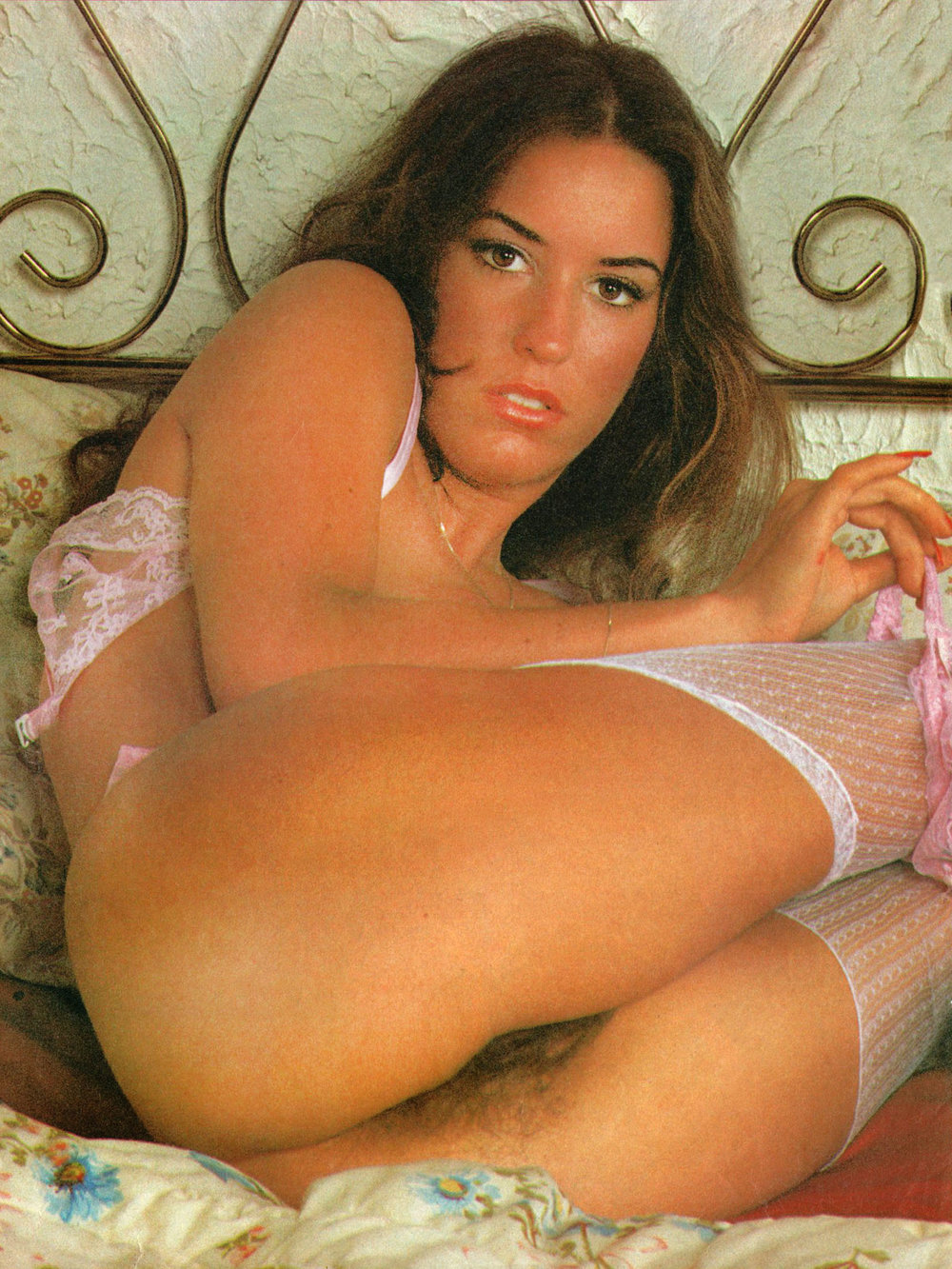 Pornstar Tina Ross aka Lauren Wilde 04.jpg