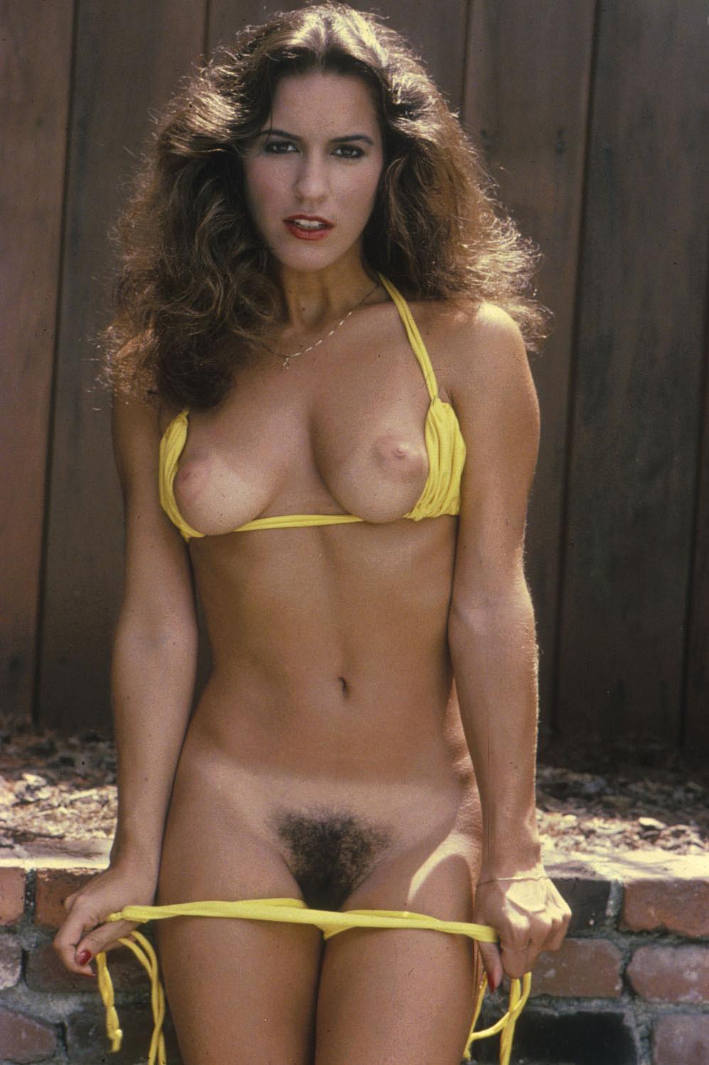 Pornstar Tina Ross aka Lauren Wilde 11.jpg