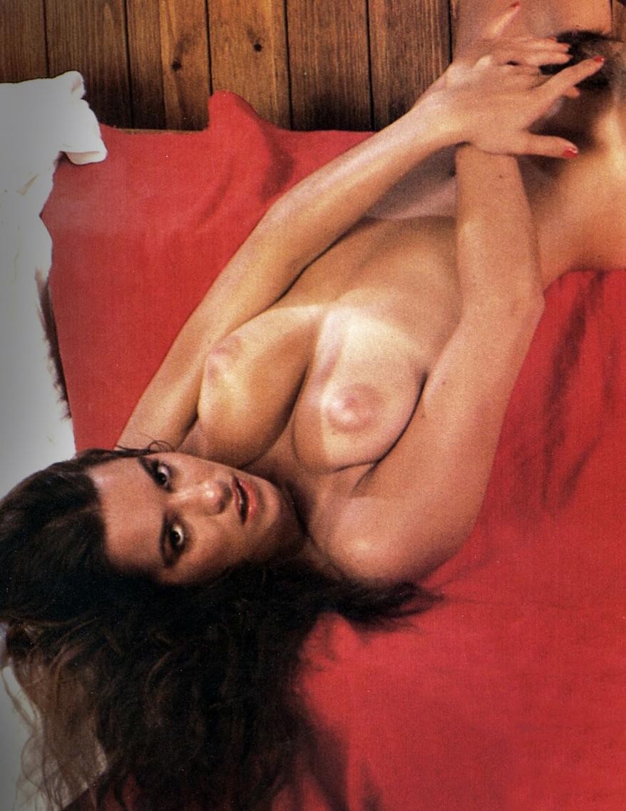Pornstar Tina Ross aka Lauren Wilde 14.jpg
