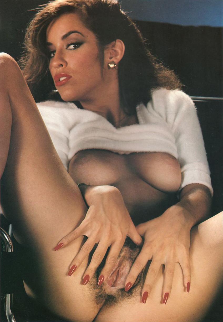 Pornstar Tina Ross aka Lauren Wilde 16.jpg