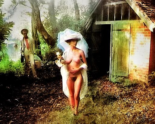 Anna Noble Knave Magazine 1976 08.jpg