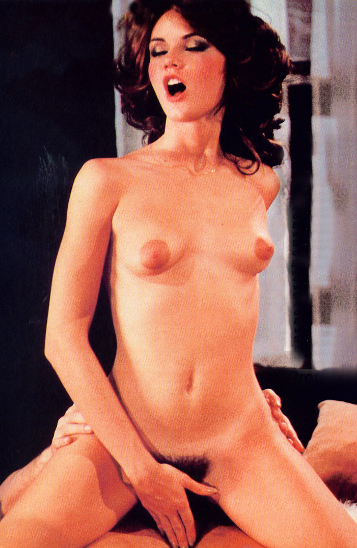 Pornstar Angel aka Jennifer James 09.jpg