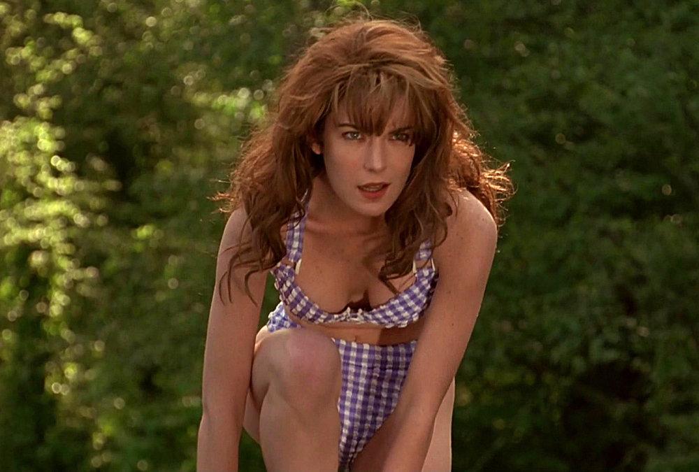Lara Flynn Boyle 03.jpg