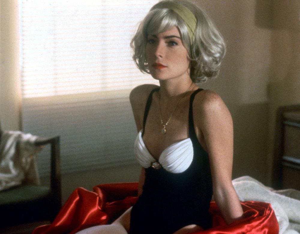 Lara Flynn Boyle 02.jpg