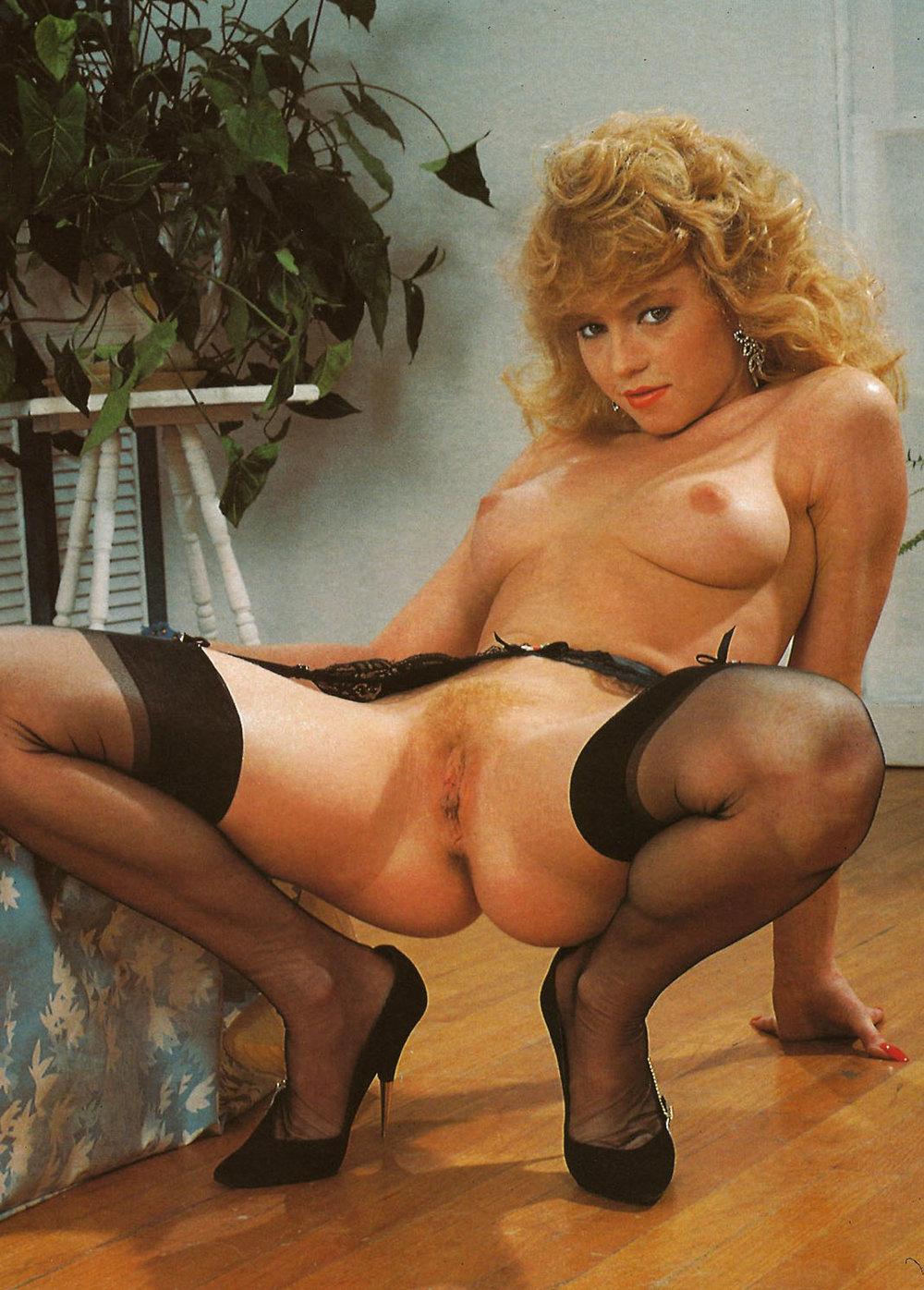 Pornstar Barbii Frivol.jpg