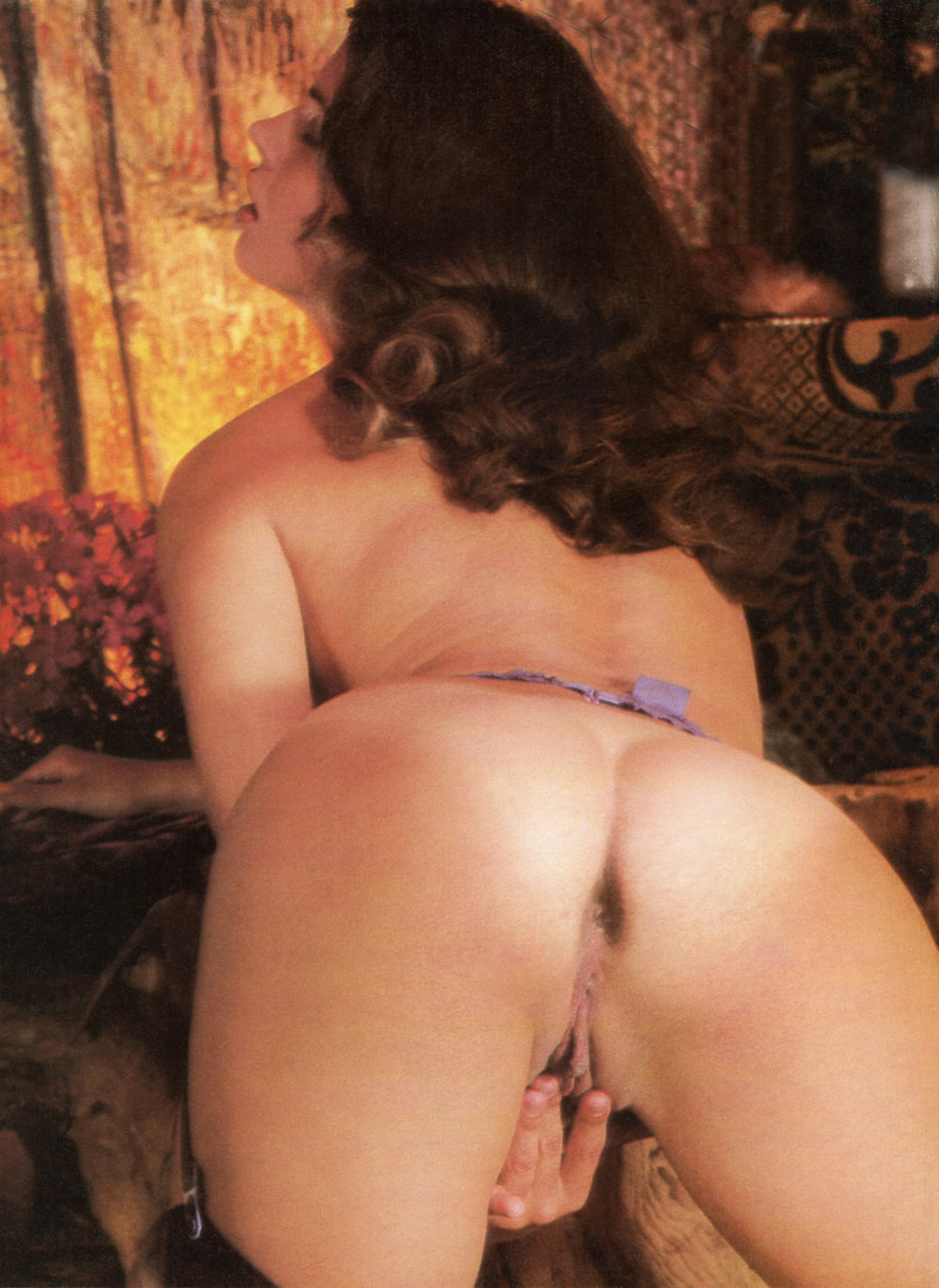 Bridgette Monet 13.jpg