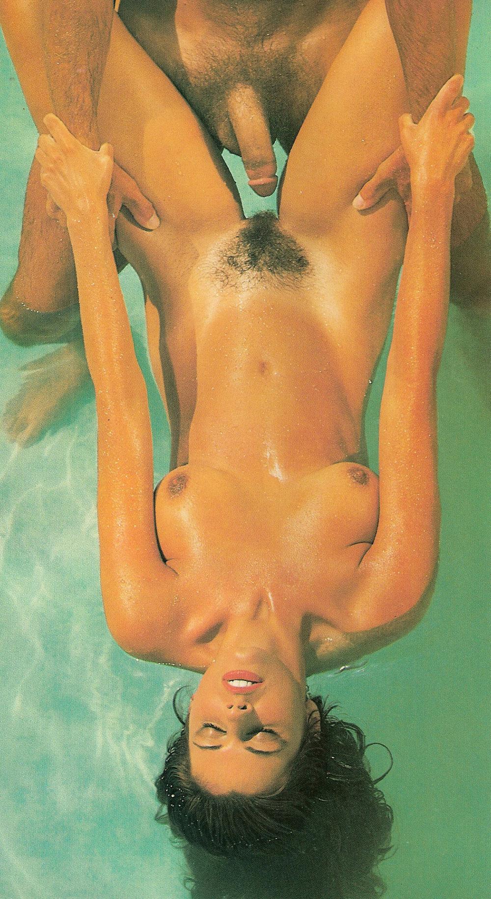 Bridgette Monet 16.jpg