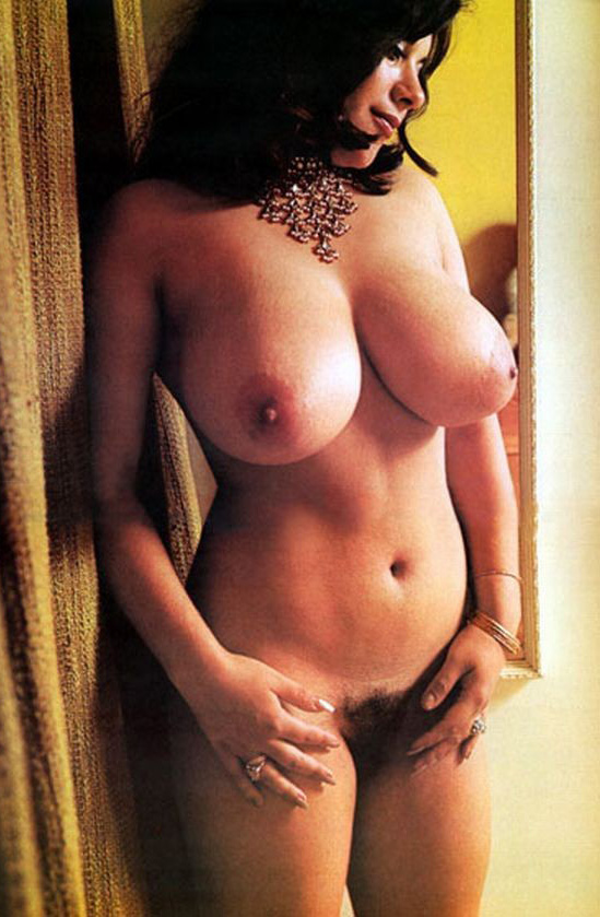 01 Clyda Rosen.jpg