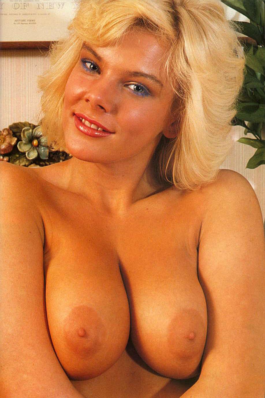 Andrea Clarke 14.jpg