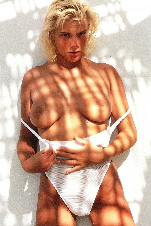 Andrea Clarke 21.jpg