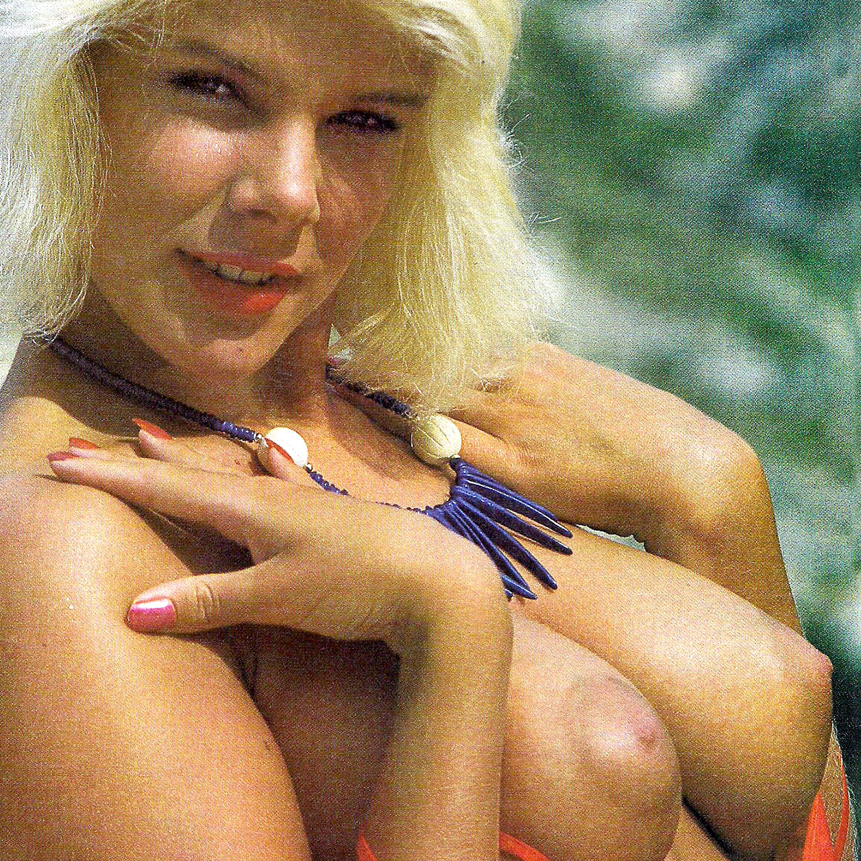 80s porn forum galleries 630