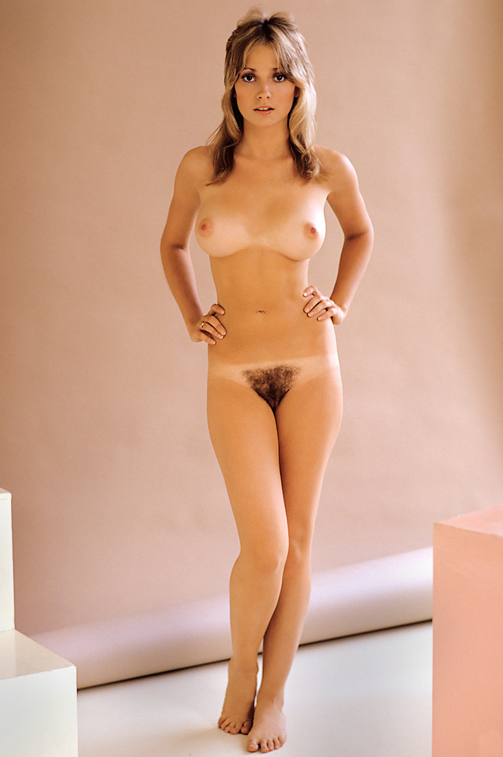 Cyndi Wood Playboy Playmate Of The Year 1974 03.jpg