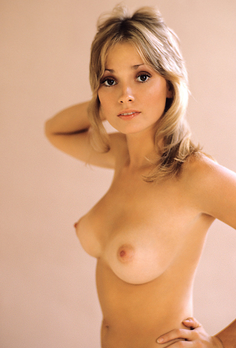 Cyndi Wood Playboy Playmate Of The Year 1974 07.jpg