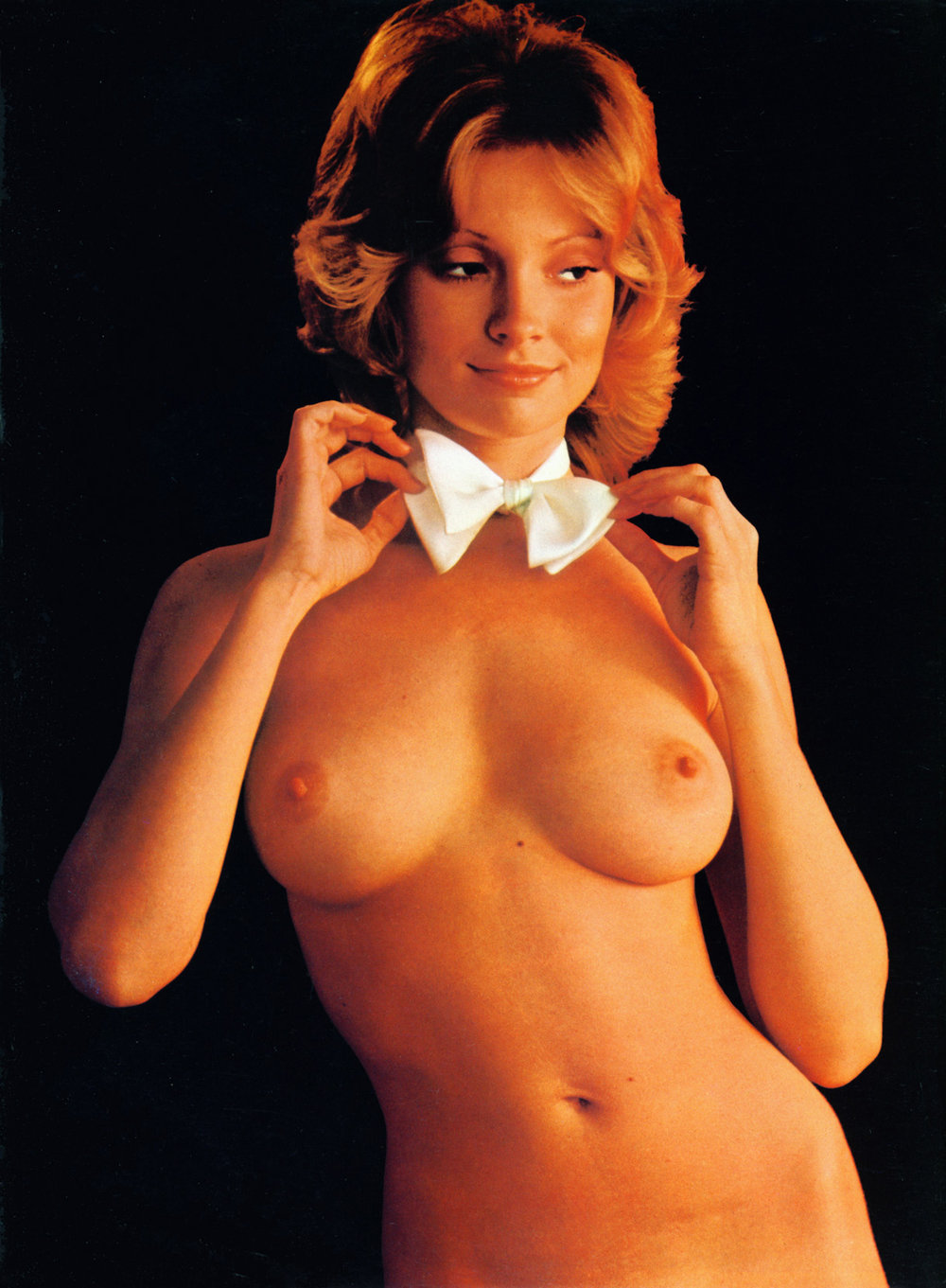 Cyndi Wood Playboy Playmate Of The Year 1974 08.jpg