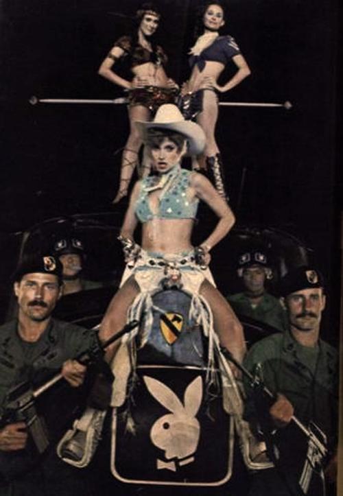 Cyndi Wood Apocalypse Now GIF 02.jpg