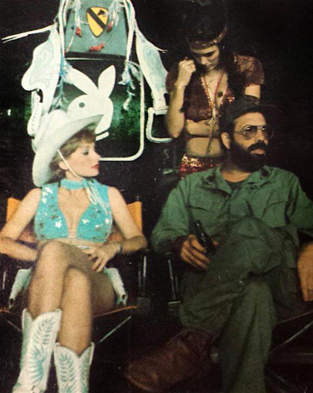 Cyndi Wood Apocalypse Now GIF 10.jpg