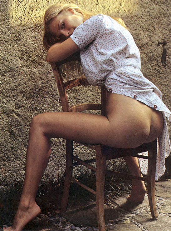 03 Beatrice Vogler Penthouse Magazine 1974.jpg