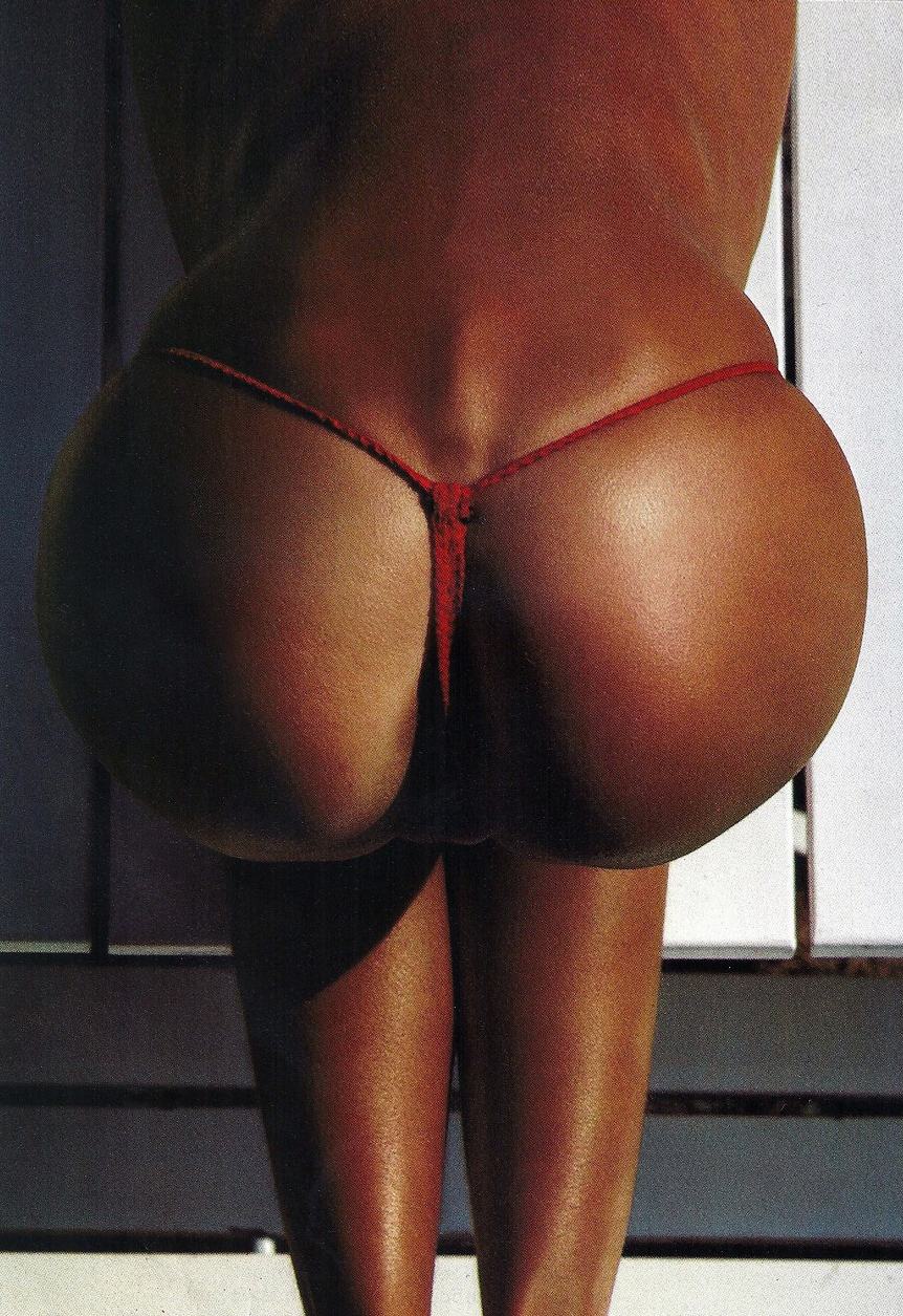 02 String Bikini LUI Magazine 1983.jpg