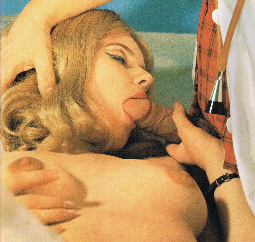 Vivi Rau Blue Climax no.07, 1977 2.jpg