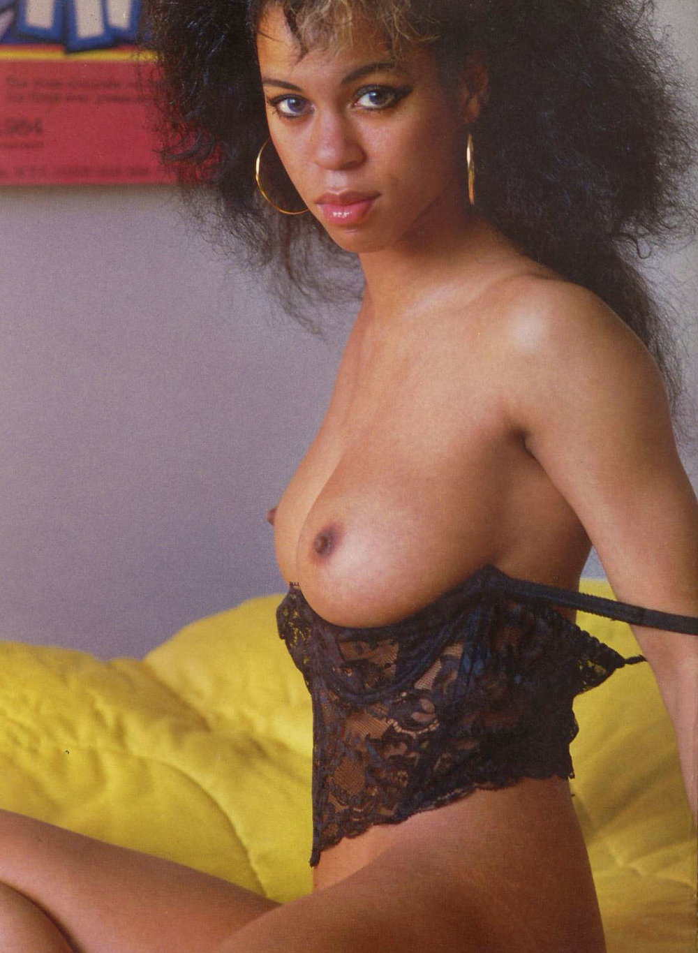 Rapper Pornstar Heather Hunter 06.jpg