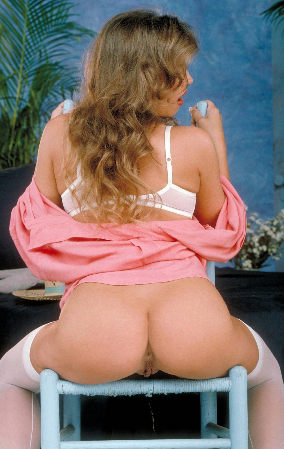 90s Porn star Lori Michaels 07.jpg