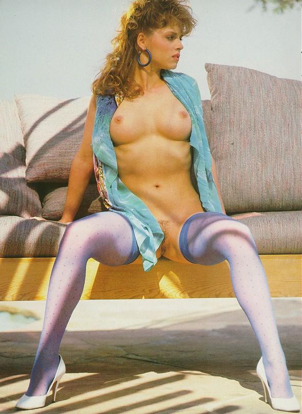 Naked ebony babes blogspot