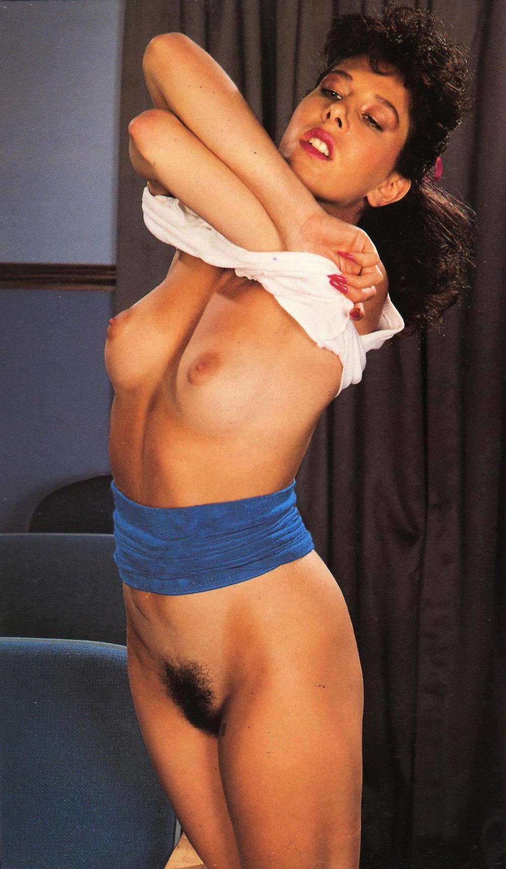 Frankie Leigh 01.jpg