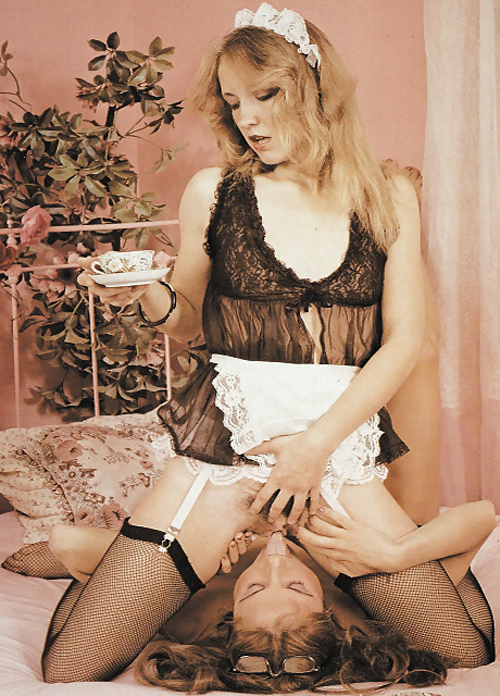 Diana & Babette Lez Lust #1 1980's 13.jpg