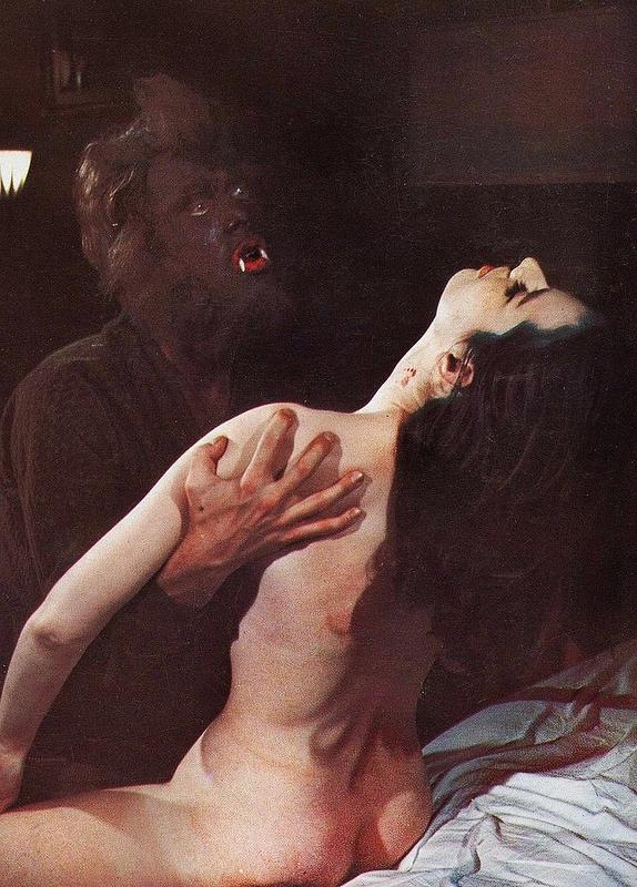 01 Werewolf Porn oldenskin.jpg