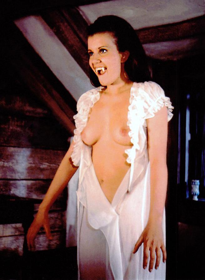 02 Madeleine Collinson Twins of Evil 1971.jpg