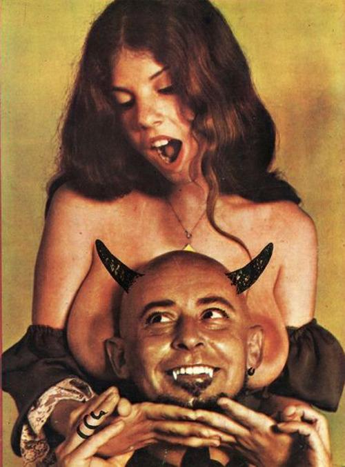 01 Satanic Porn.jpg