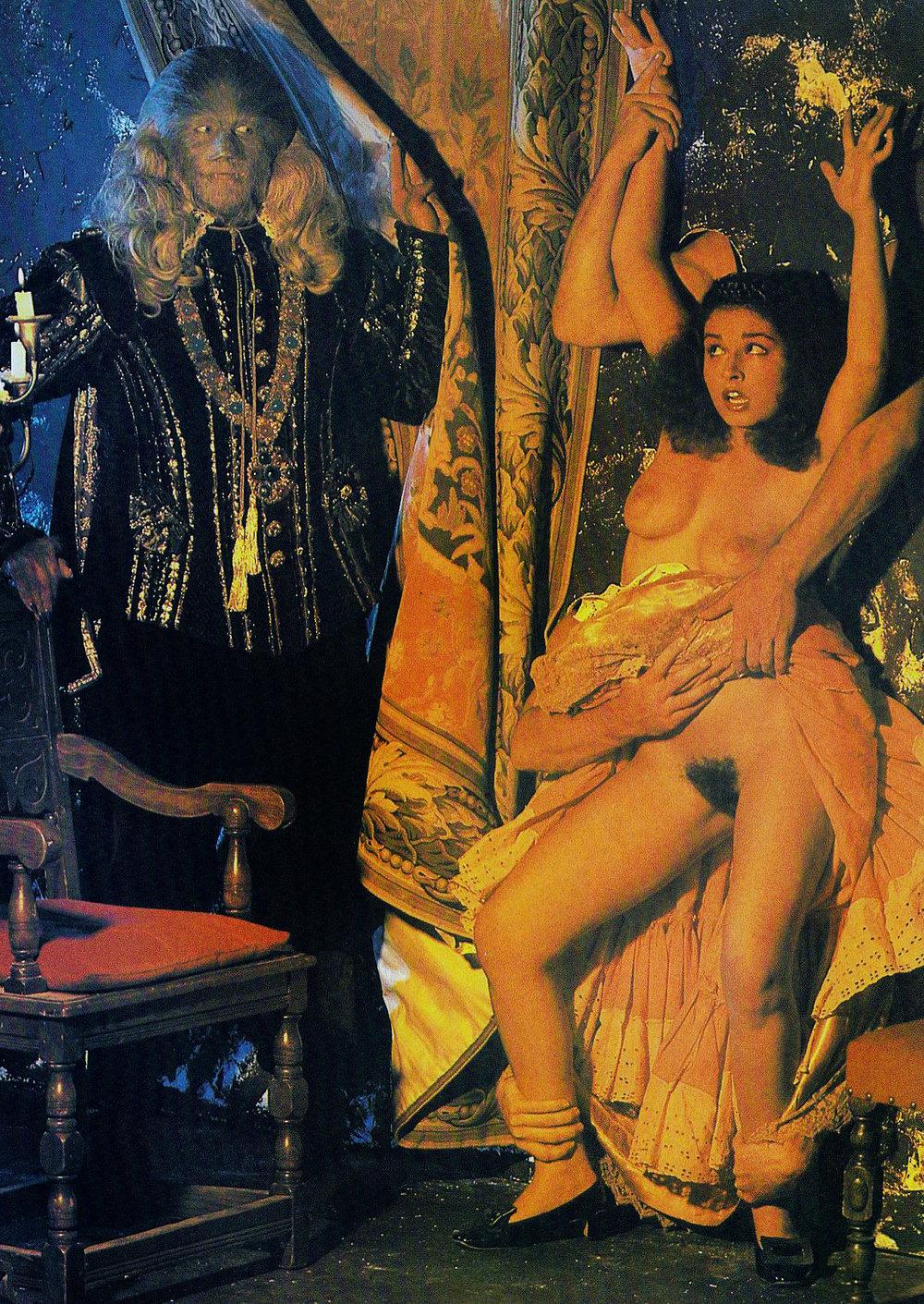 Yolanda Lancaster Hustler Magazine 1981 03.jpg