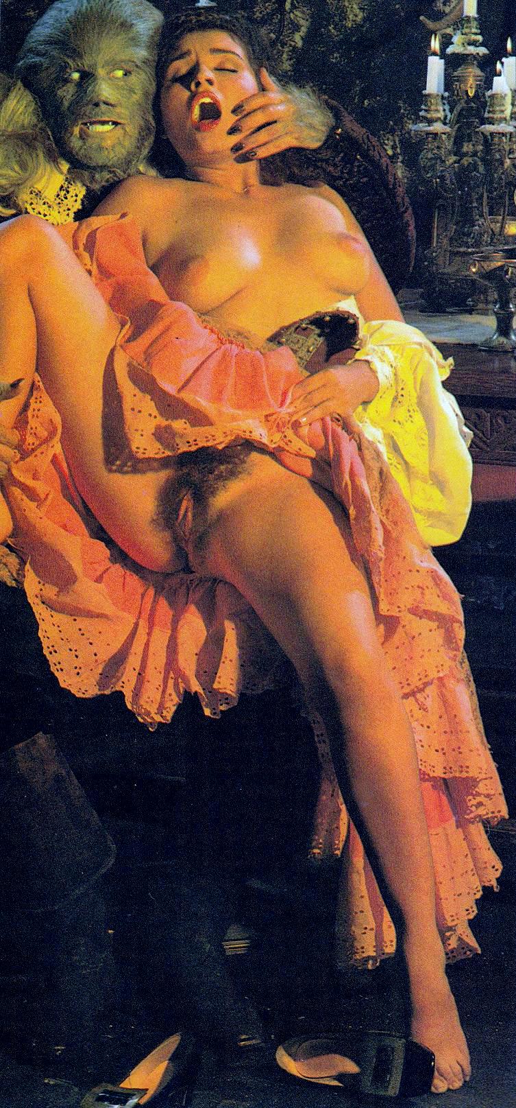 Yolanda Lancaster Hustler Magazine 1981 05.jpg