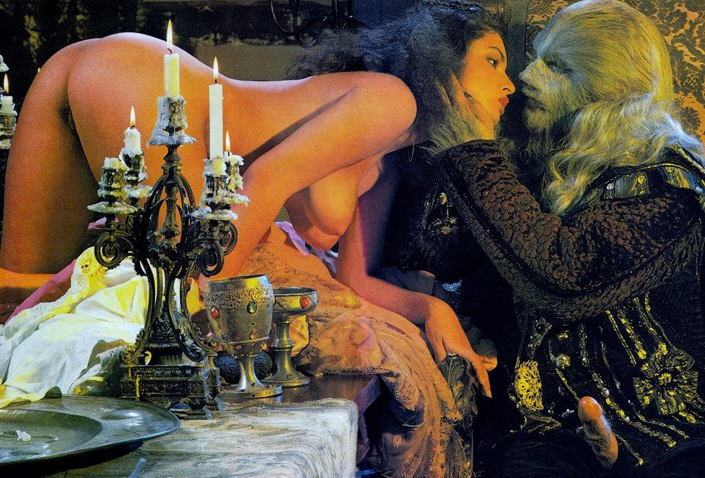 Yolanda Lancaster Hustler Magazine 1981 06.jpg