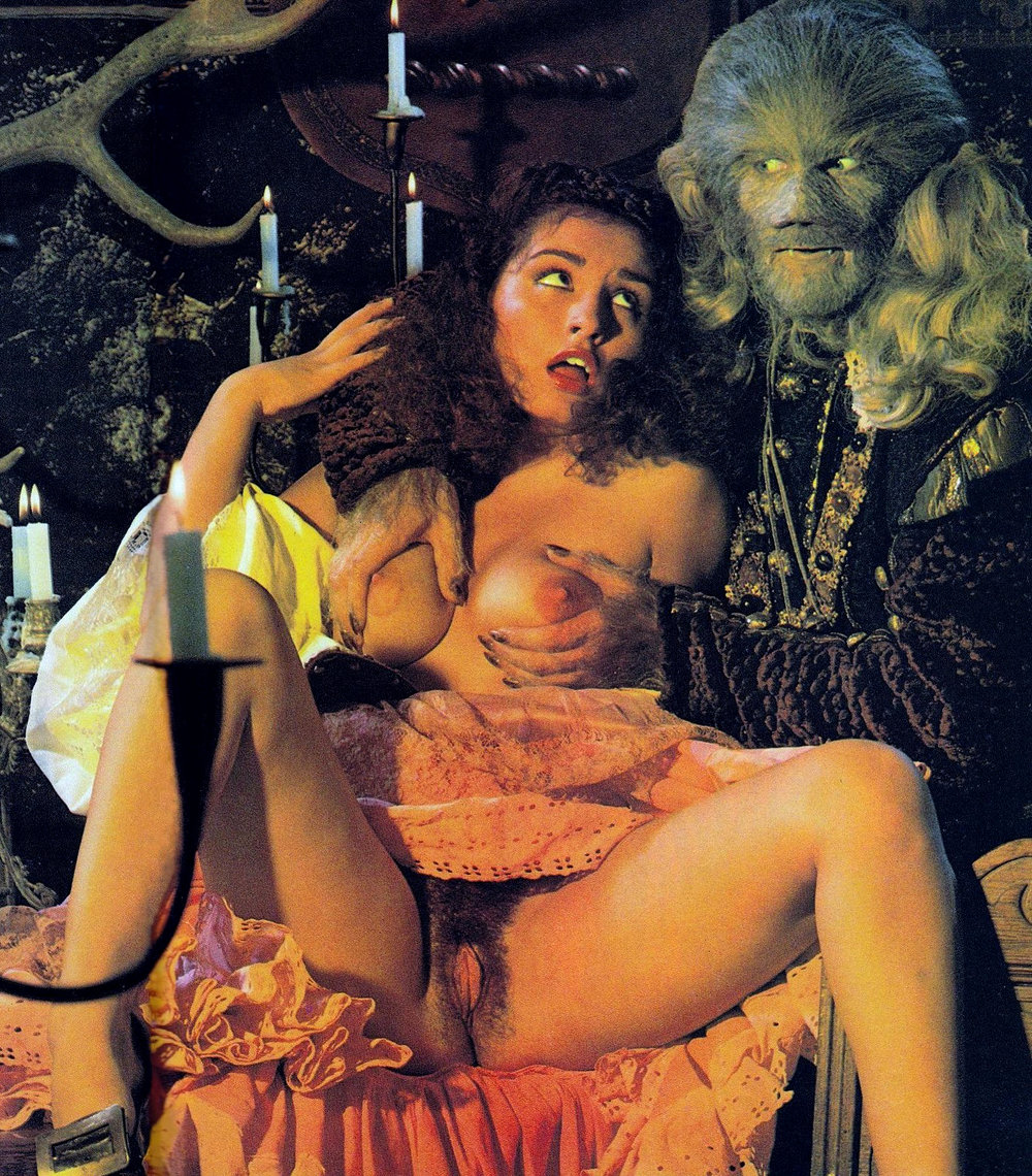 Yolanda Lancaster Hustler Magazine 1981 08.jpg