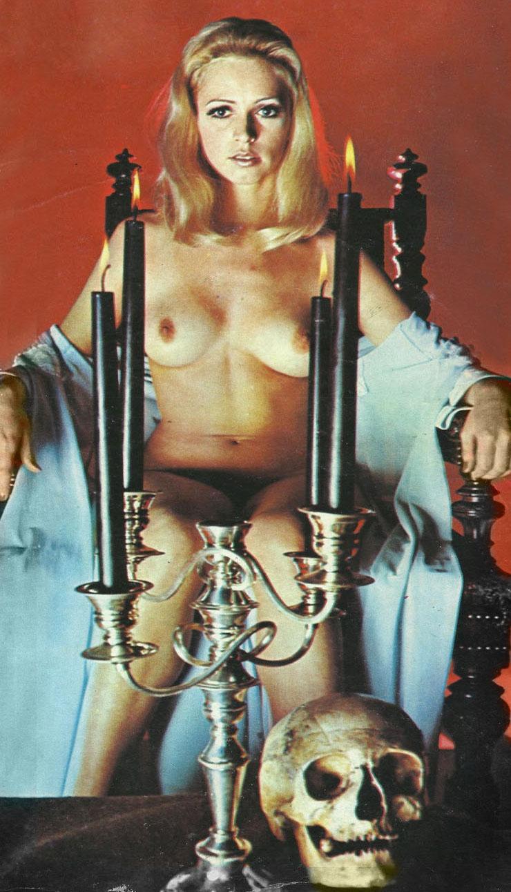 01 Naked Witchcraft Porn.jpg